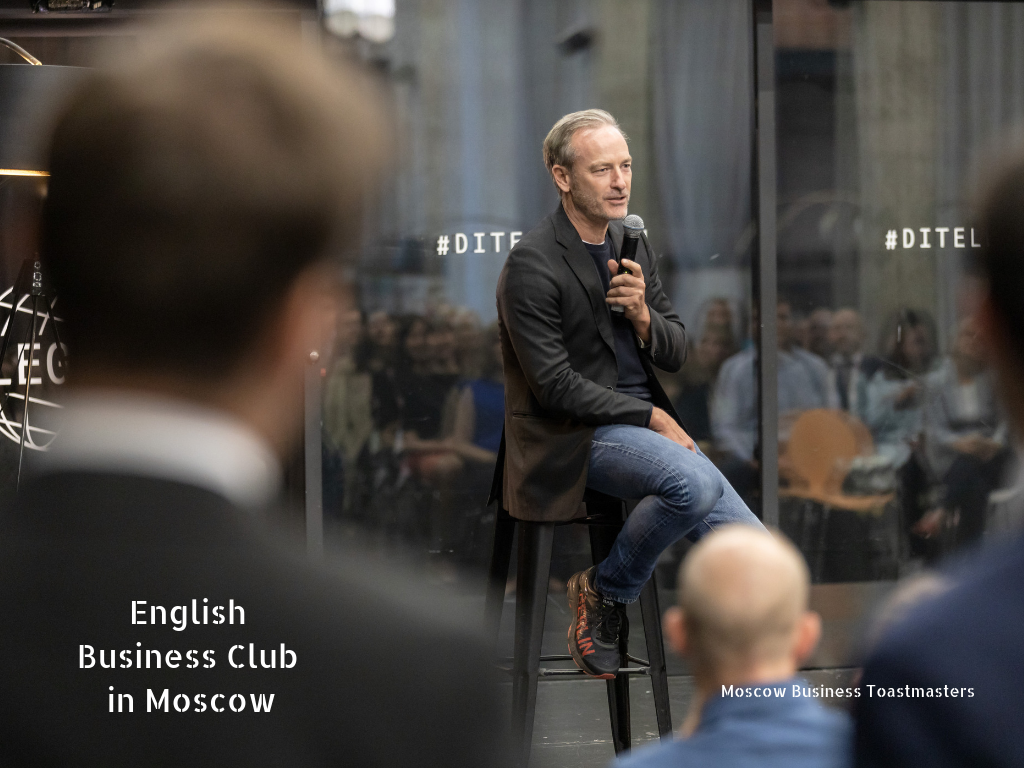 Moscow_Business_Toastmasters (1)