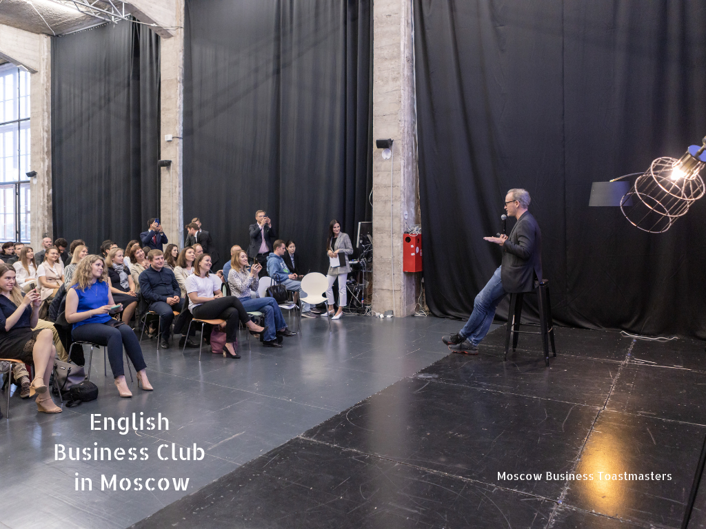 Moscow_Business_Toastmasters (3)